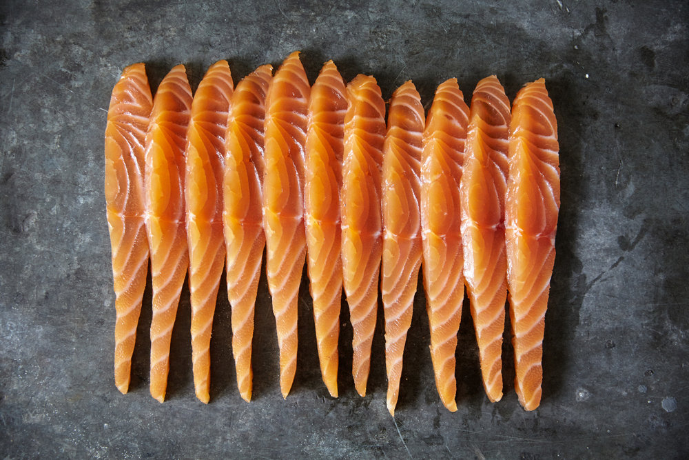 cold_smoked_salmon_slices.jpg