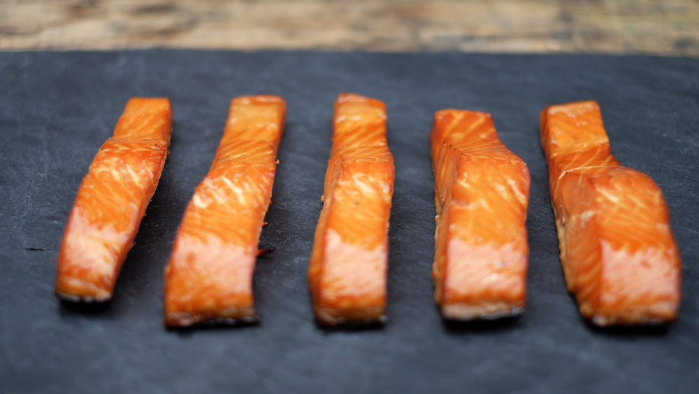 hot_smoked_salmon_16_9.jpg