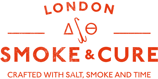 LONDON SMOKE & CURE - London's freshest smokehouse