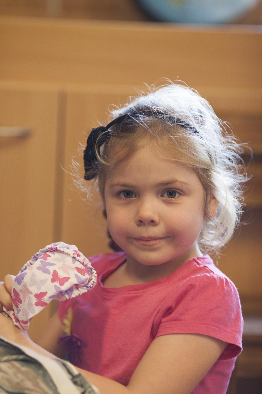 Hannah Cute Pic1087-363.jpg