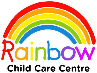 Rainbow - Child Care Centre