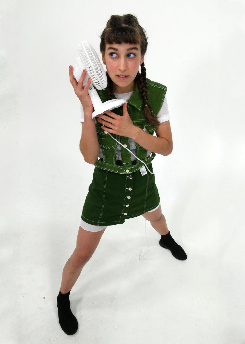 kostüm6