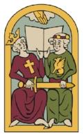 logo-brevark.jpg
