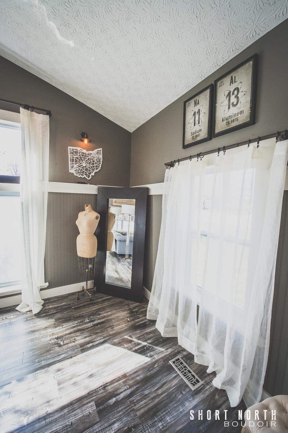 studio boudoir-5.jpg