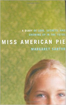 MissAmericanPie_Margaret Sartor