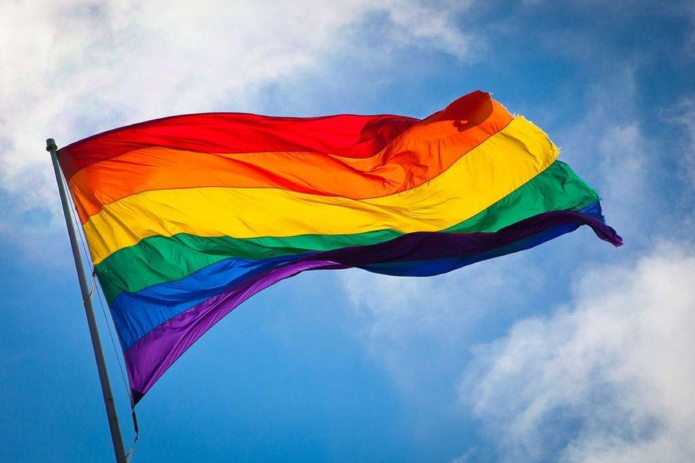 LGBTQIFlag.jpg