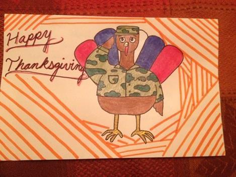 ThanksgivingWoundedTroops.jpg