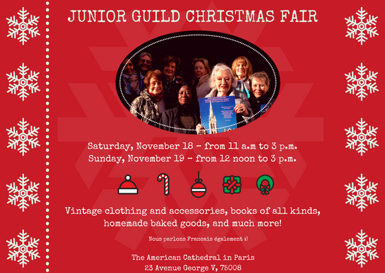 junior guild christmas fair (1).png