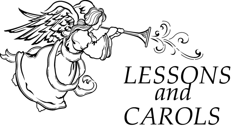 LessonsAndCarols.png
