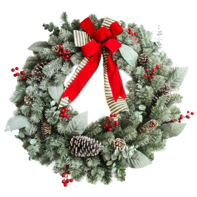 christmas-wreaths-29-1502834209.jpeg