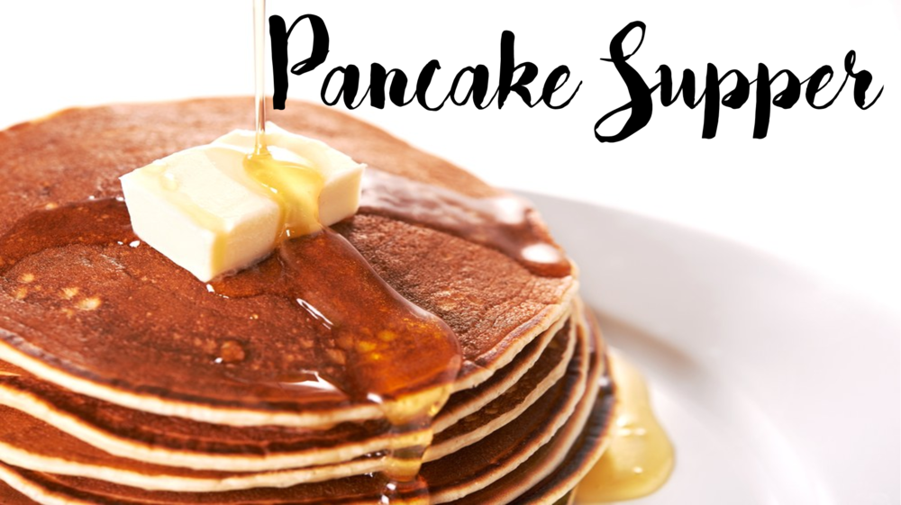 Pancake-Supper-back.png
