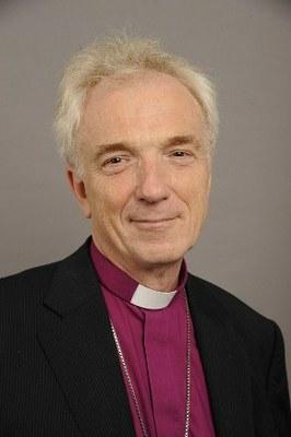 ArchbishopVercammen.jpeg