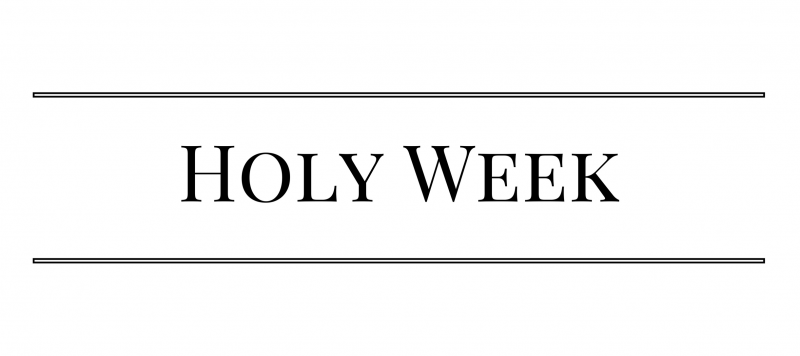 Holy-Week-800x356.png
