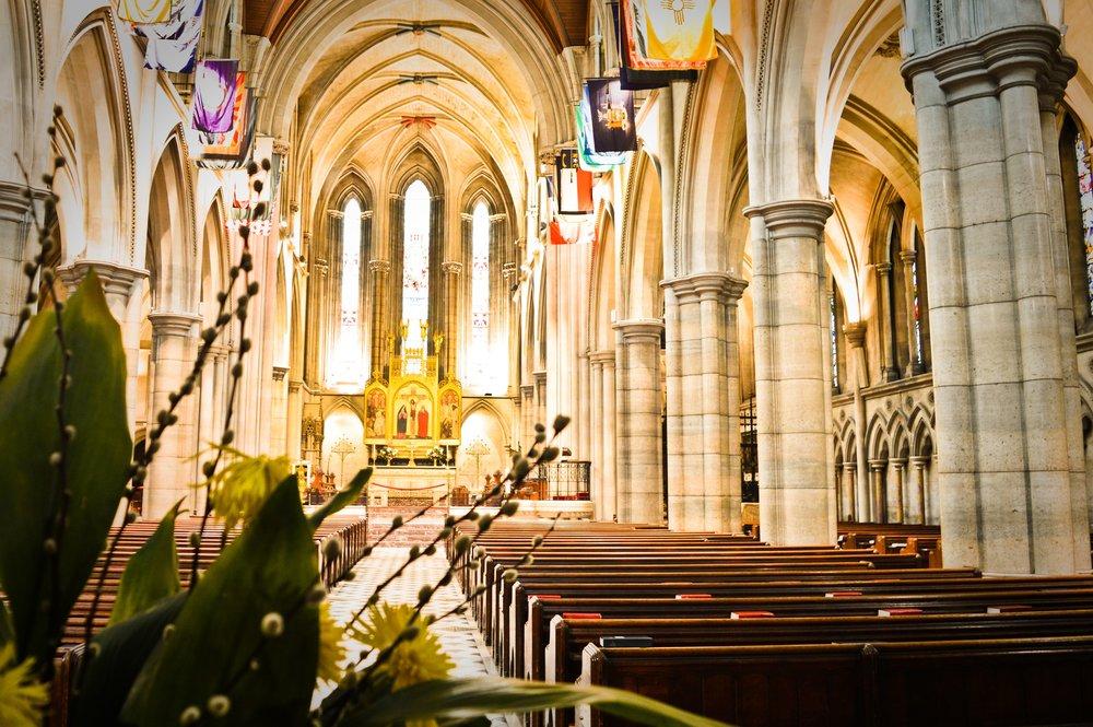 Cathedrale-3_Redimensionné.jpg