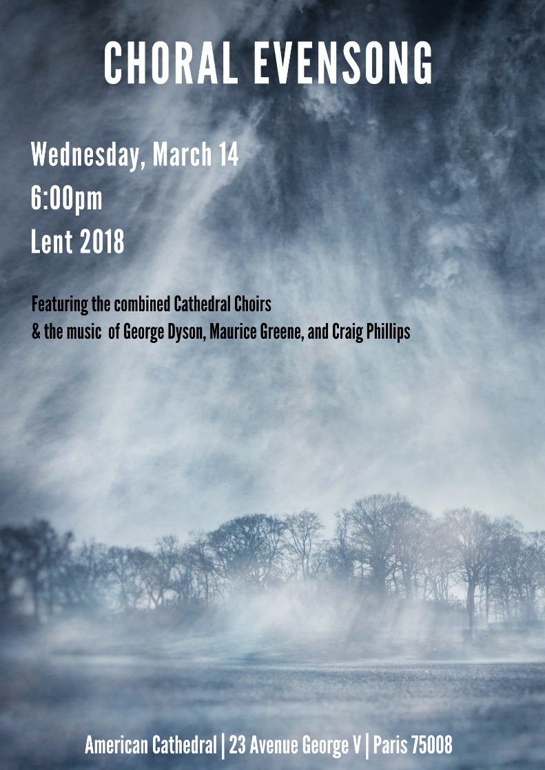 Lent Evensong 2018 2.png