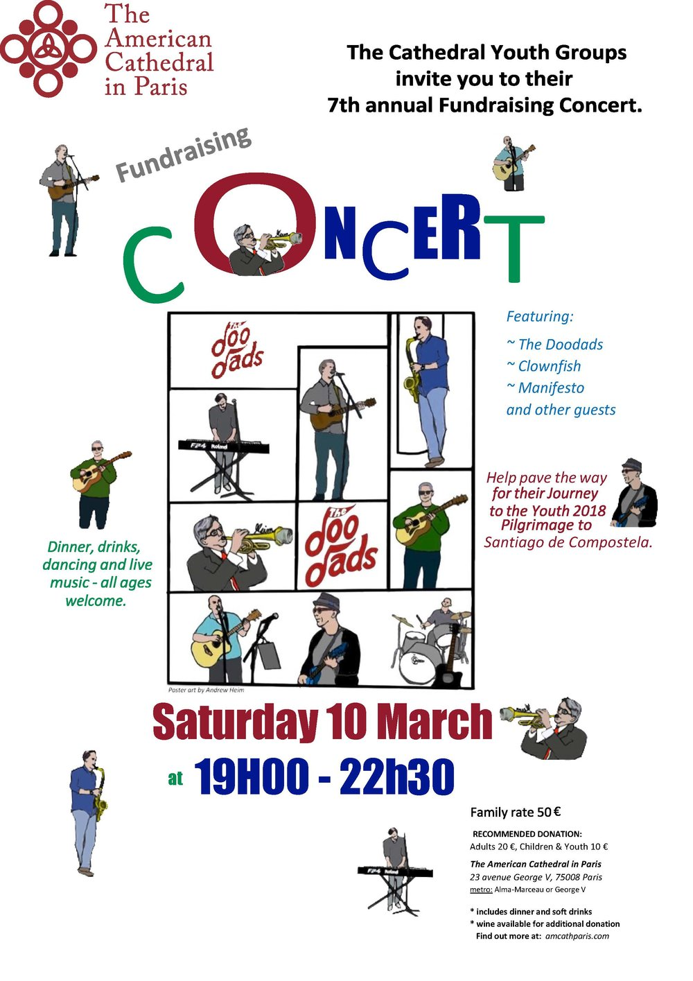 Youth Concert Poster 2018.jpg