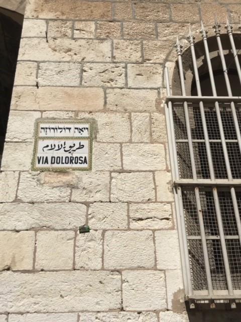 Day1_ViaDolorosa6.jpg