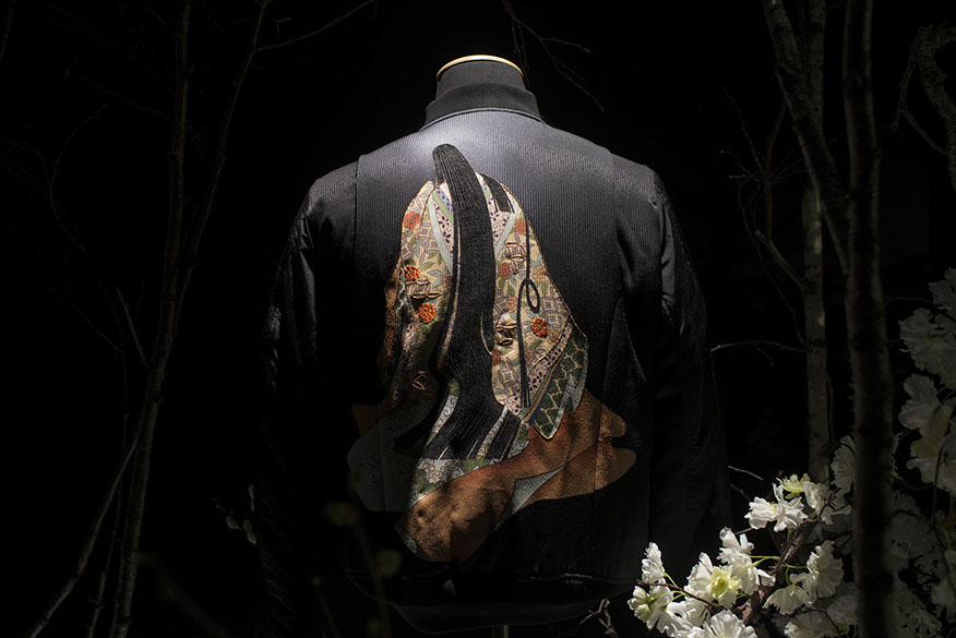 japanese-style-design-silk-bomber-jacket-paris2.jpg