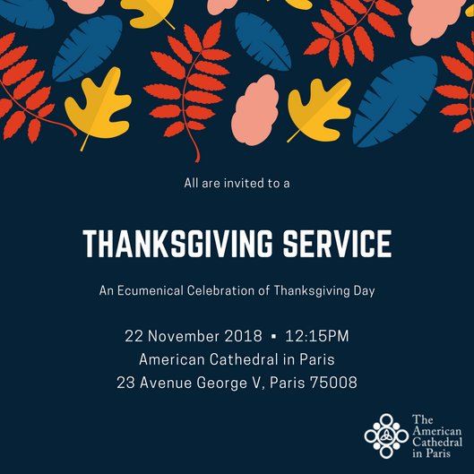 Thanksgiving Service.png