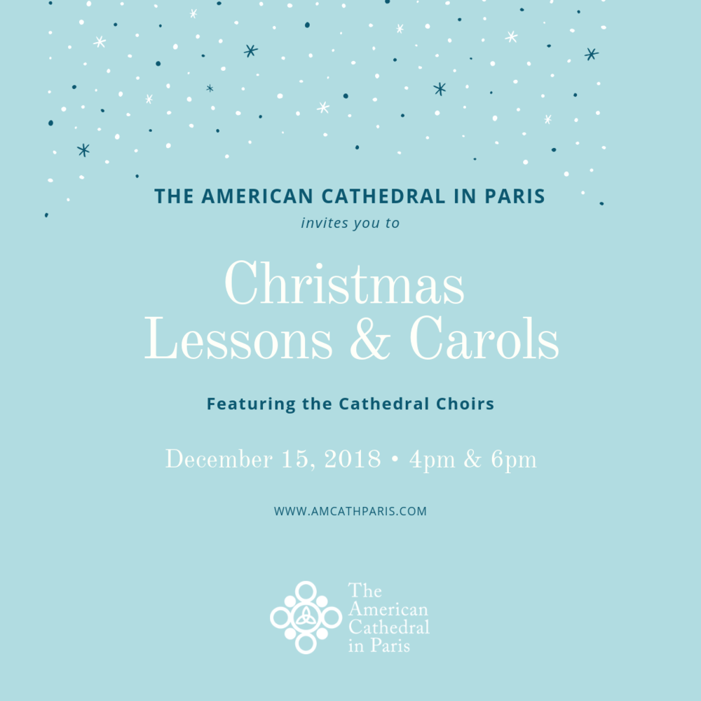 Lessons & Carols Xmas.png