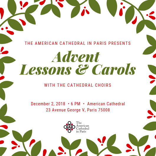 Advent Lessons & Carols.png