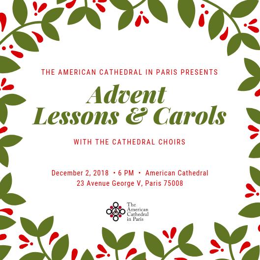 Advent Lessons & Carols.png