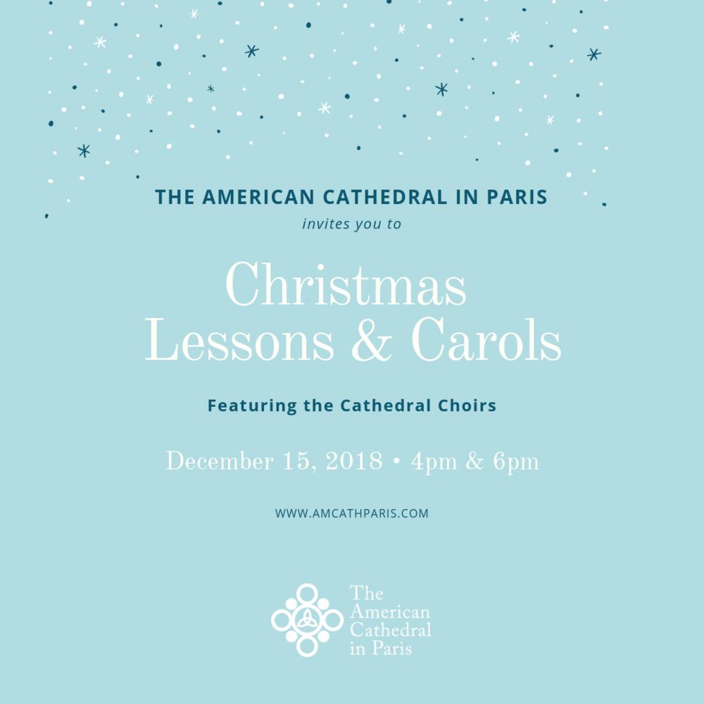 Lessons & Carols Xmas.png