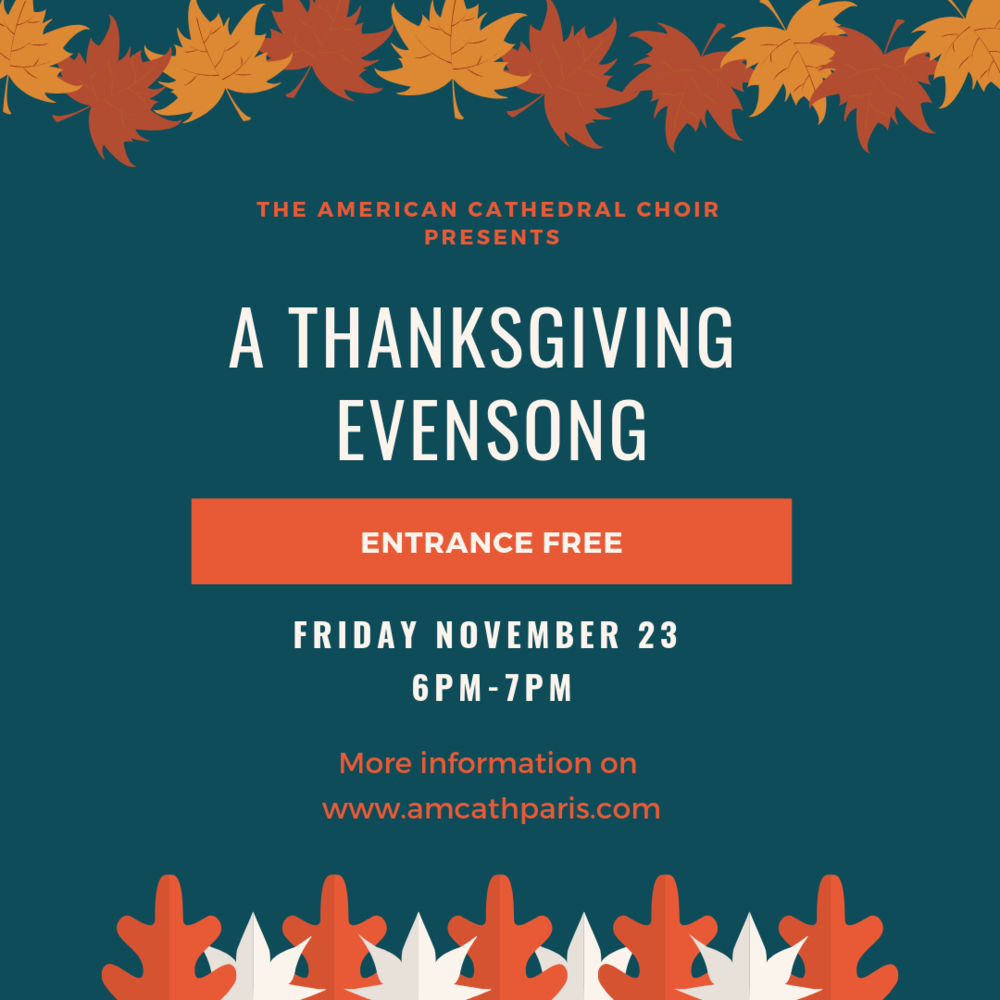 Thanksgiving Evensong (1).png