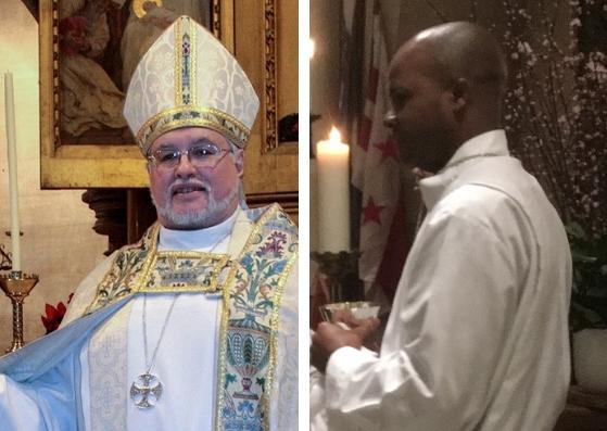 Bishop_and_Jean_Dumond.jpg