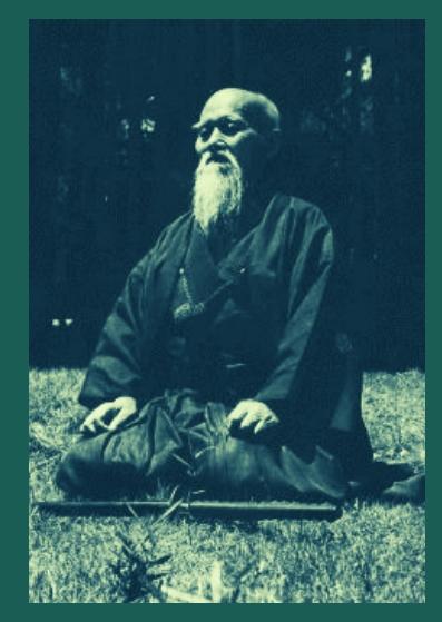 Meditation and Aïkido_photo only.jpg