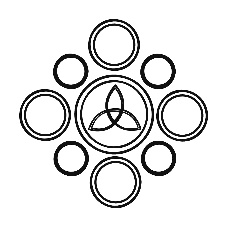LogoOutlinesBWbig.JPG