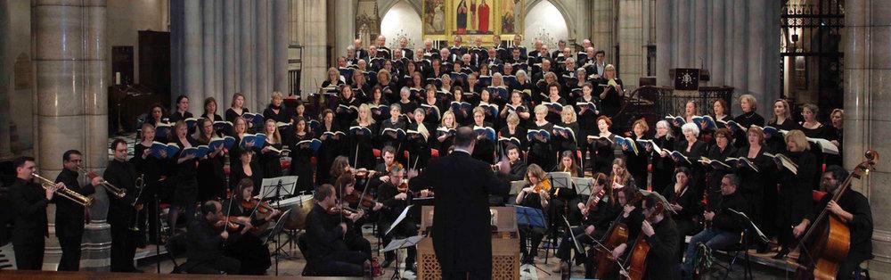 Bach whole choir shot v3.jpeg