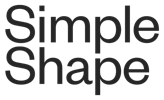 Simple Shape