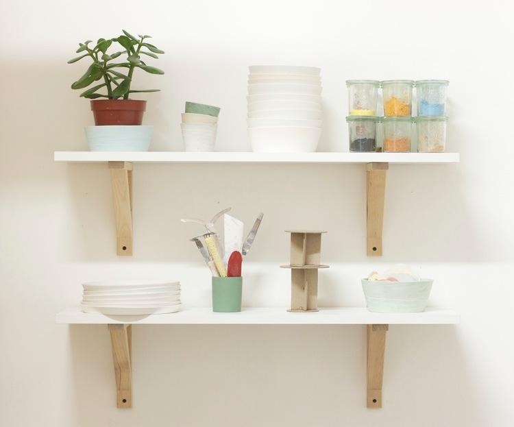 Elliott Ceramics