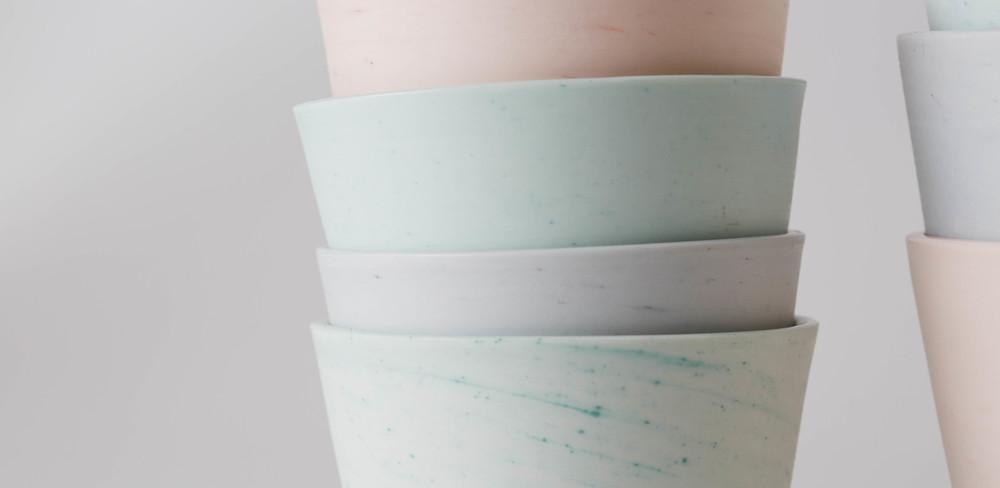 Elliott CeramicsCup