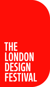 The LDF iconic logo