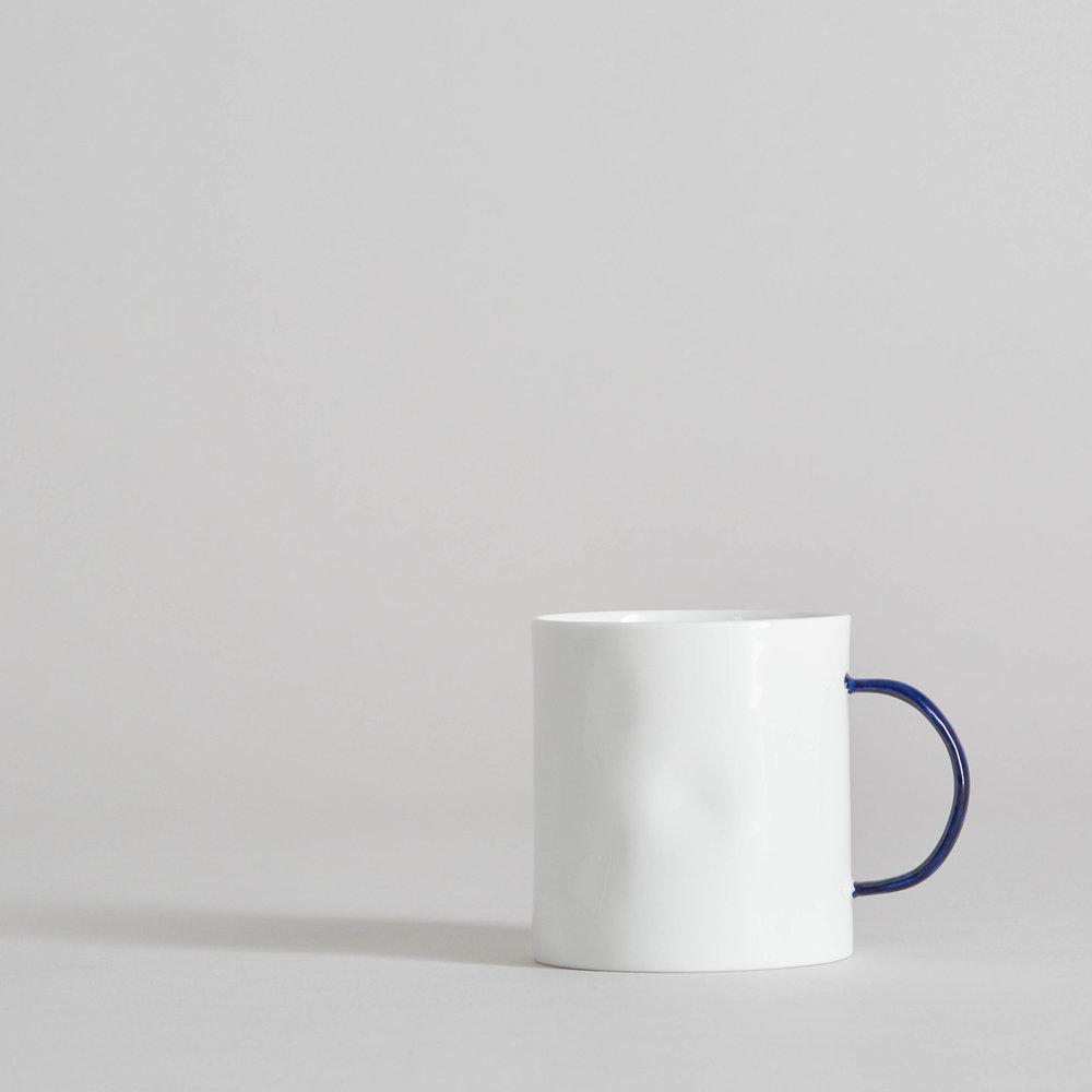 Mugs game, the 7oz Coffee Mug