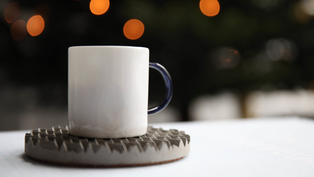 cup and lights_.jpg