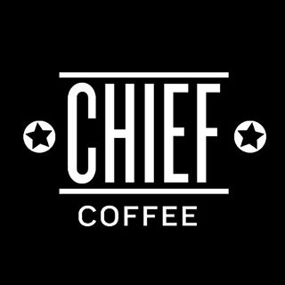 CHIEF COFFEE