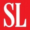 SL-logo.jpeg