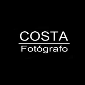 costa-fotografo.jpg