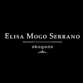 elisa-mogo.jpg