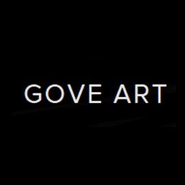 gove-art.jpg