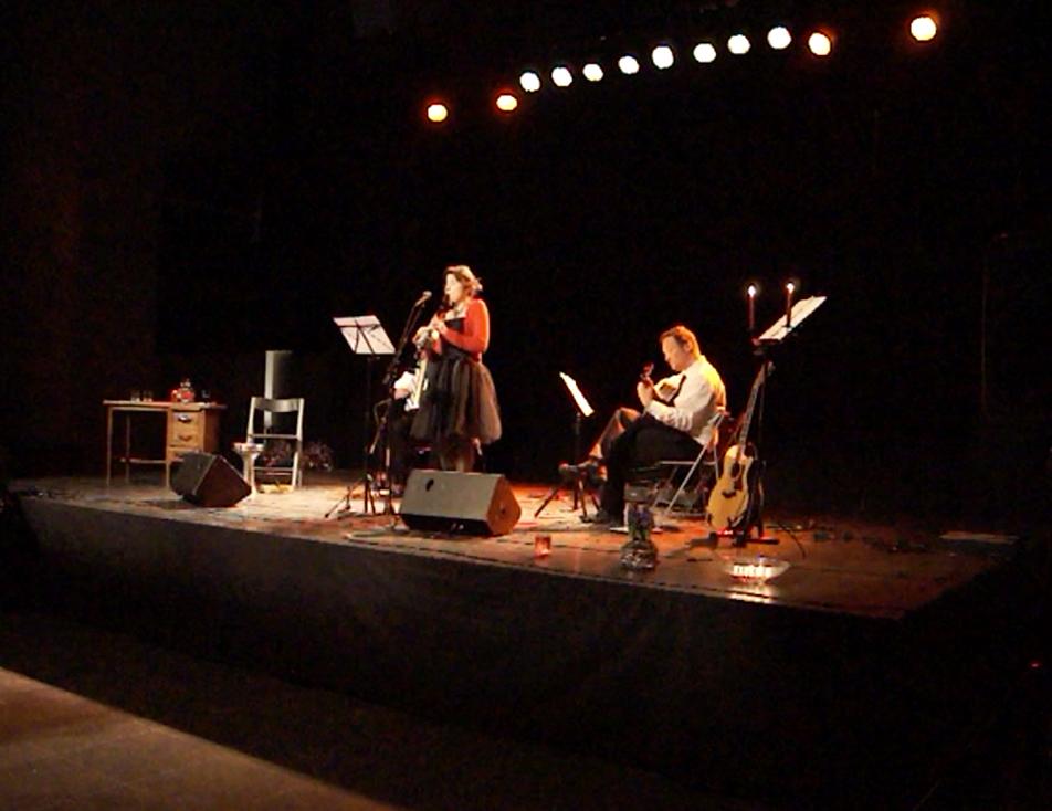 Mechelen Cultuurcentrum 27 maart 2015.png