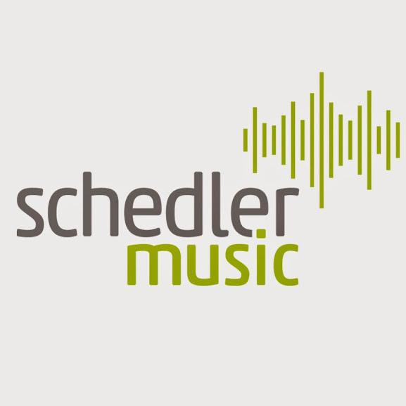 Schedler Music.jpg