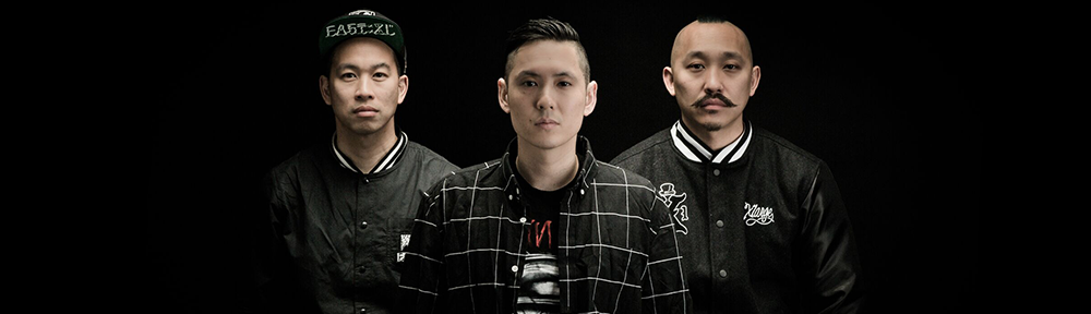 Far East Movement banner.png