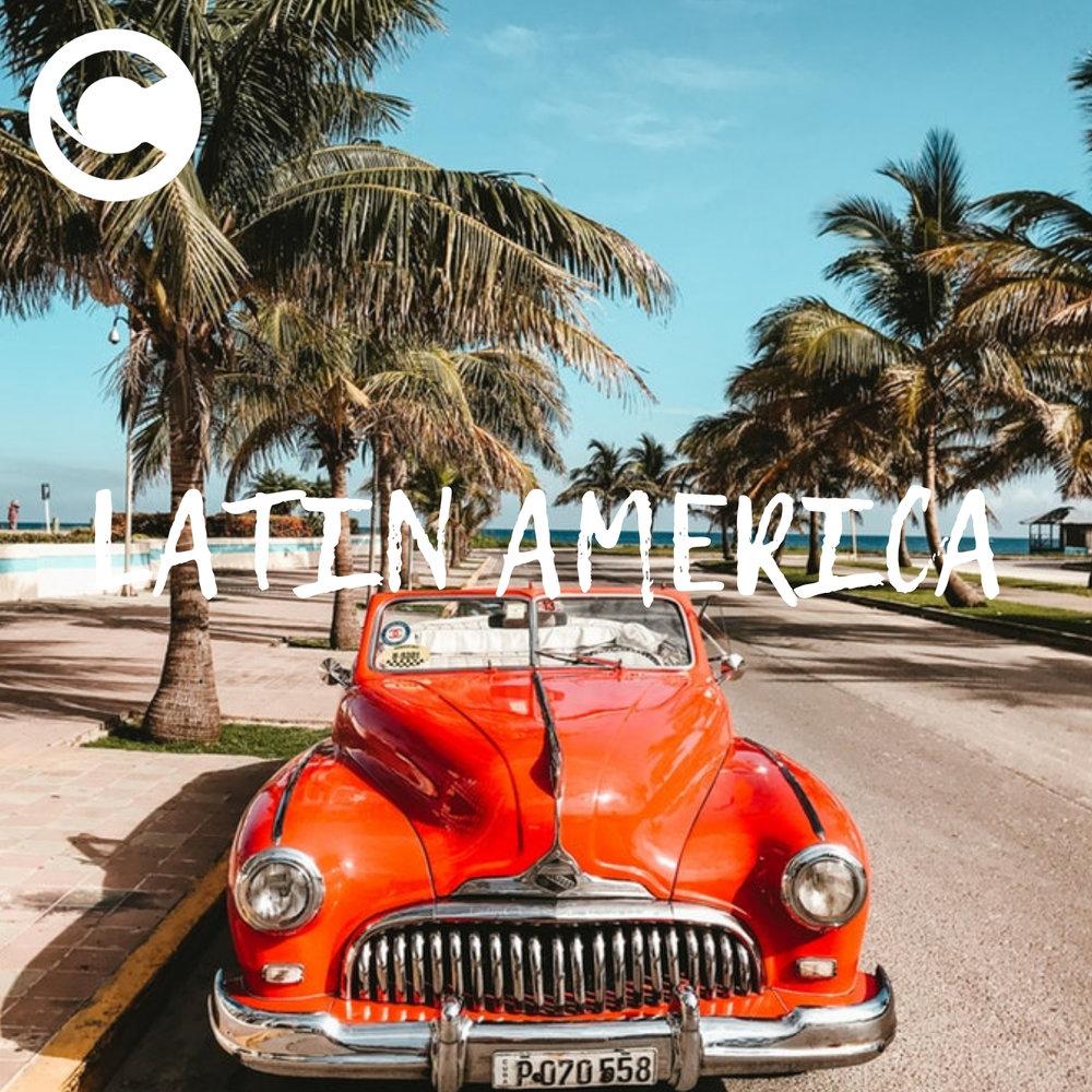 LatinAmerica[vierkant].jpg