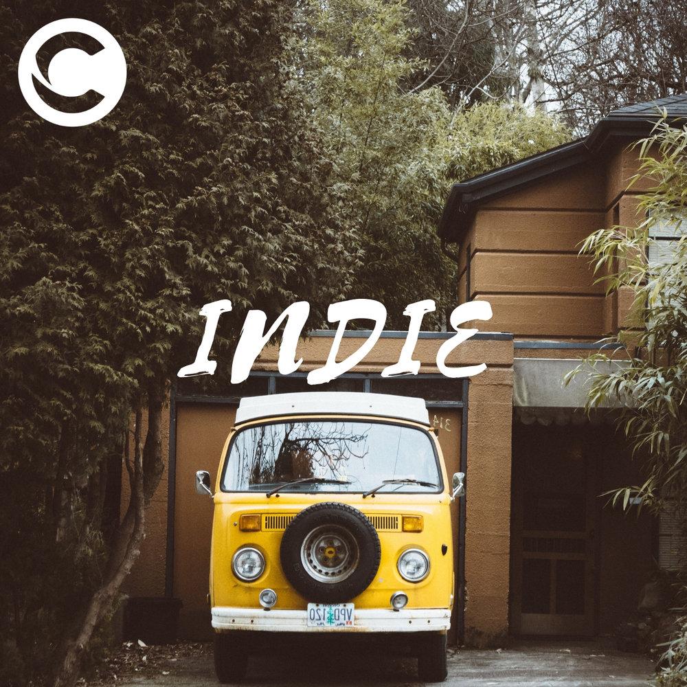 INDIE2 [vierkant].jpg