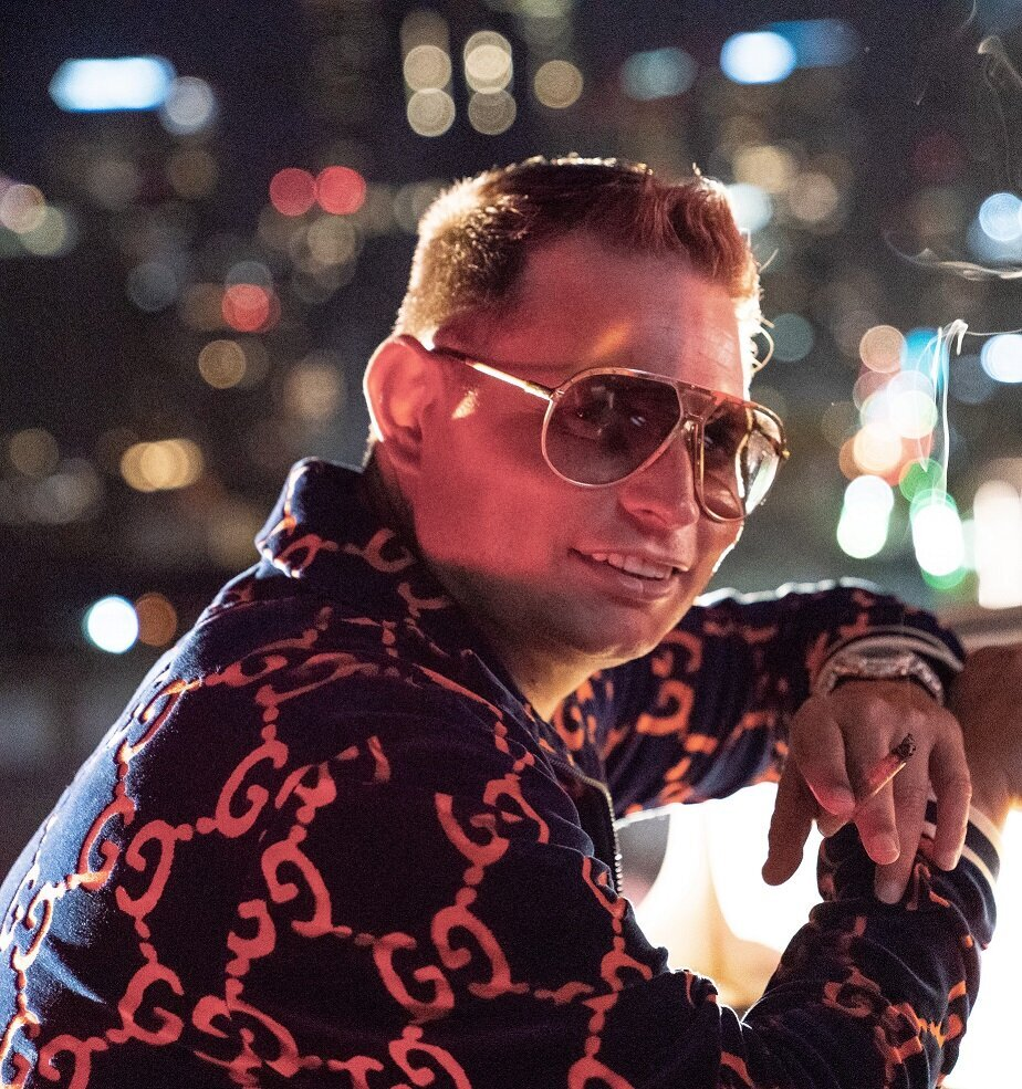 scottstorch.png