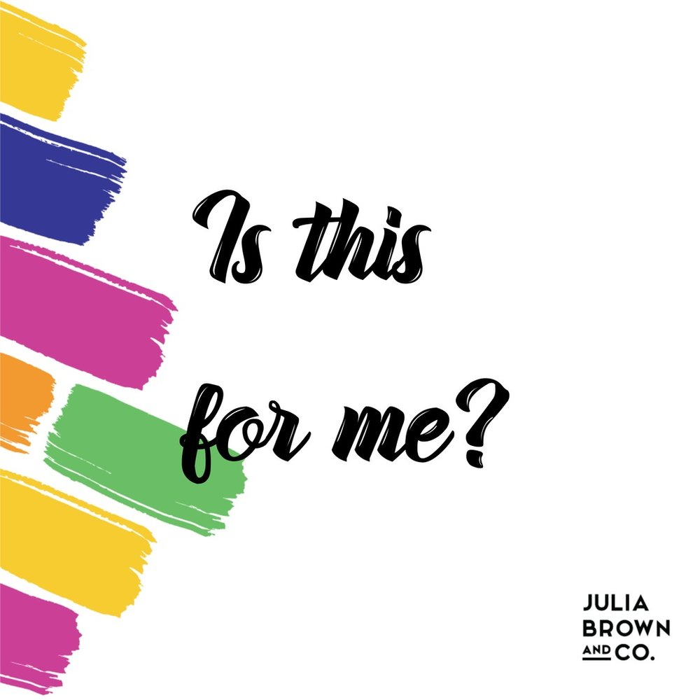 DO YOU? - Want to build a following of wonderful group of supportive customers who appreciate your hard work, great products and are willing to pay the price required.Have a product you truly believe in. You have put the time in to grow, add value or create an amazing product.Realise you need to learn about marketing to be successful and set yourself apart.Don't want to cut corners. Your willing to put the time and thinking in for the long term.Need a flexible course which can work around other commitments. As a small producer you take juggling to a whole new level. Business, family,food and friends it's all part of living the dream.